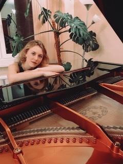 Фортепиано: Подготовка к выступлениям и концертам