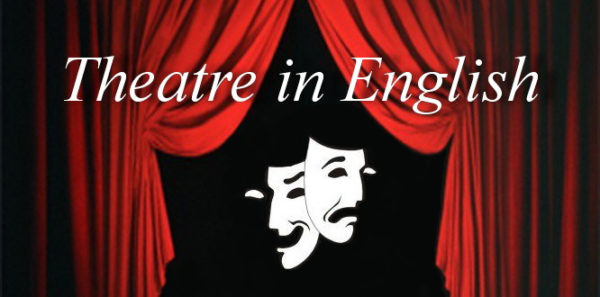 Театр на английском